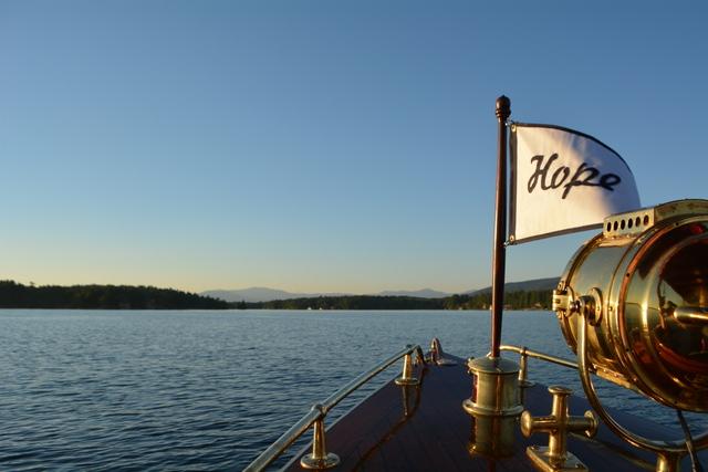 lees mills steamboat meet 2013 toyota
