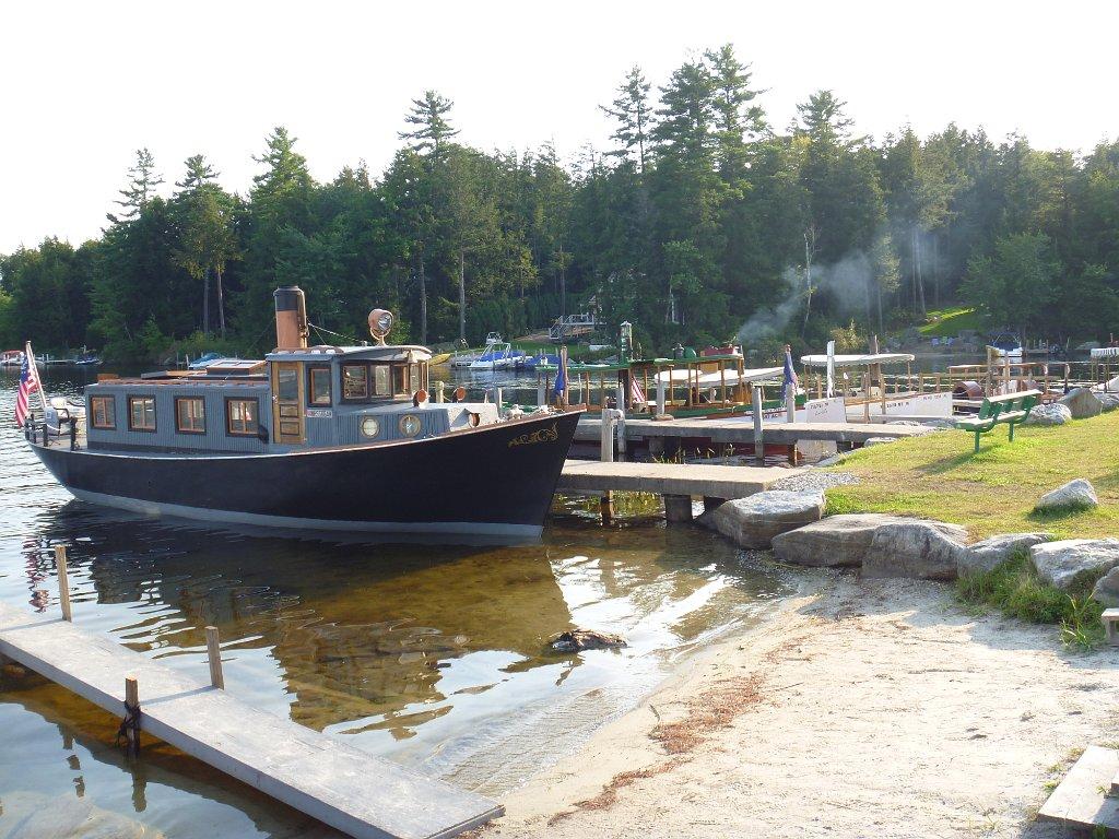 lees mills steamboat meet 2012 nissan