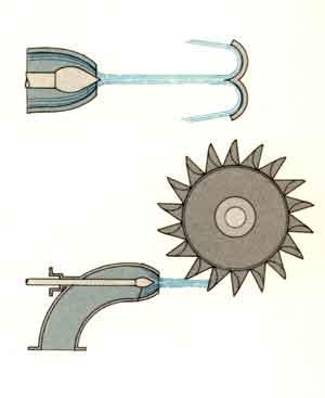 pelton%20wheel%20water%20turbine.jpg